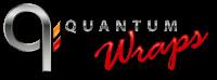 Quantum Wraps