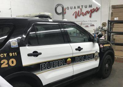 PuebloPolice