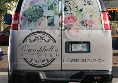 CampellsWrapRear