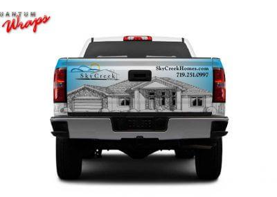 GMC-Sierra-1500-SLE-pickup_Rear copy
