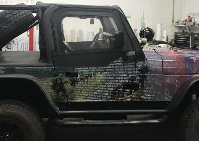 JeepWrap2