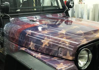 JeepWrapComposite