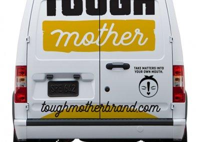 ToughMotherWrapRear